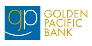https://www.goldenpacificbank.com/