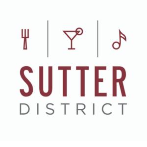http://exploremidtown.org/sutter-district/